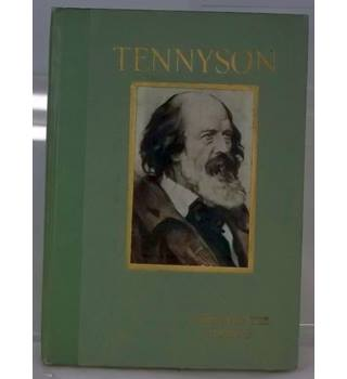 A Day with Tennyson