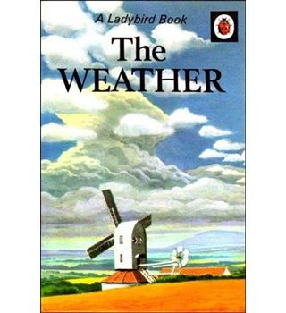 The Weather, 1962