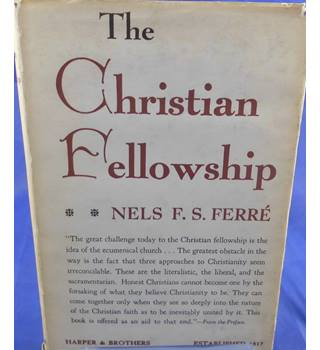 The Christian Fellowship