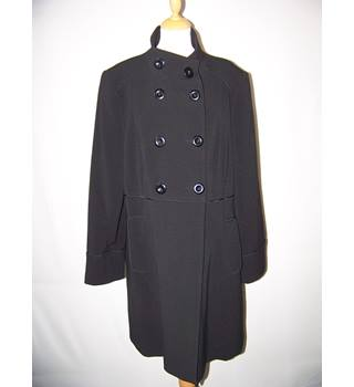 Sophie Gray collection at BHS - Size: 16-18 - Black - Smart jacket / coat