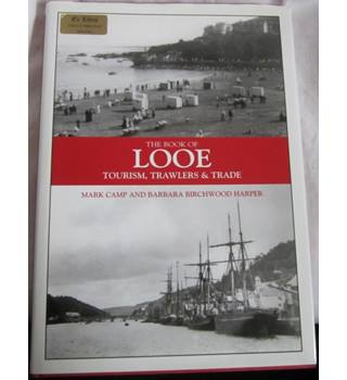 The Book of Looe