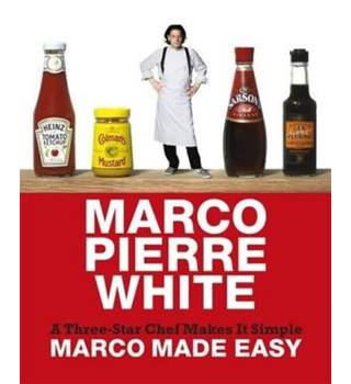 Marco Made Easy - Signed Copy