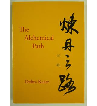 The alchemical path