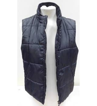 Next Body warmer, Size 14