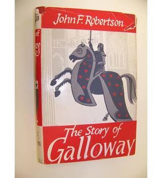 The Story of Galloway