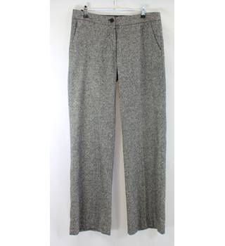 Fred Sun - Size: M - Grey - Trousers