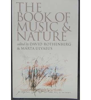 The Book of Music & Nature