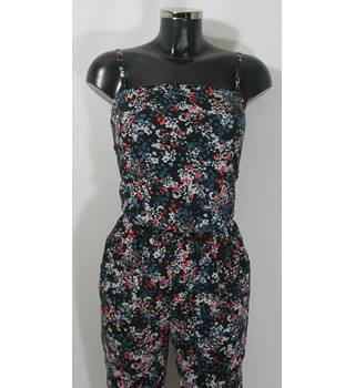 BNWT Only  Jumpsuit - Size: 8 - Multicoloured