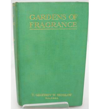 Gardens of Fragrance