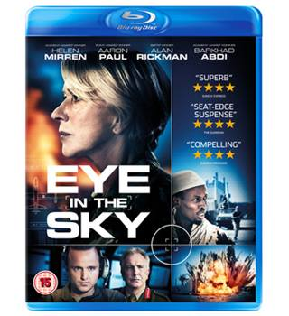 EYE IN THE SKY 15