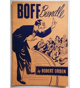 Boff Bundle - Robert Orben