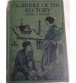 The Riddle of the Rectory