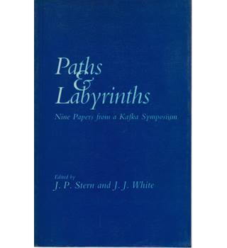 Paths and labyrinths