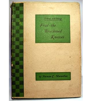 Frae' the Brackened Knowes (First Edition)