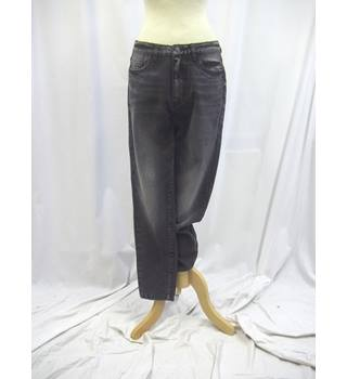 "Only - Size: 27"" - Black - Jeans"