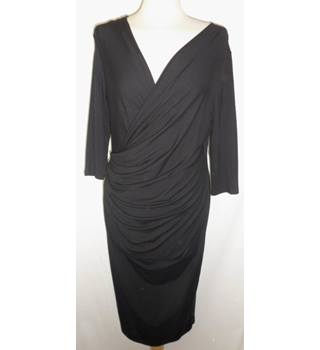 Phase Eight - Size: One size: regular - Black
