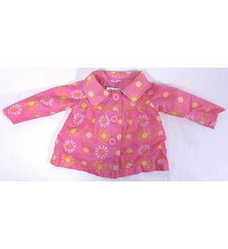 d0e62794b Great Value & Second-Hand Baby Clothes - Oxfam GB