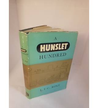 A Hunslet Hundred