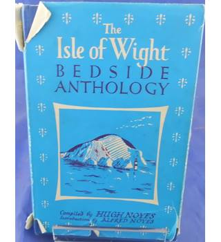 The Isle of Wight Bedside Anthology