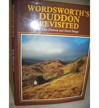 Wordsworth's Duddon revisted