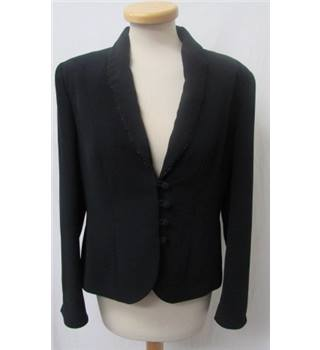 "Alex & Co - Size: 36"" Bust - Smart jacket"