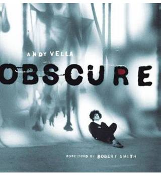 Obscure [FIRST EDITION]
