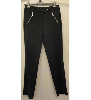 F&F - Size:  Size 10 - Green - Trousers