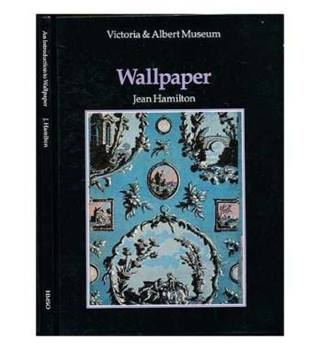 An introduction to wallpaper
