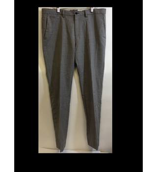 Men's Trousers by Next