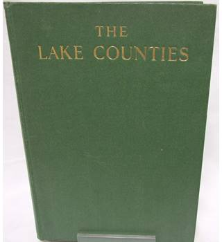 The Lake Counties.