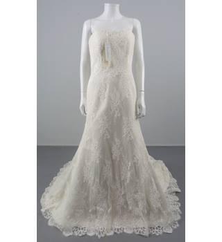 Second-Hand & Vintage Bridesmaid Dresses - Oxfam GB