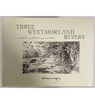 Three Westmorland Rivers