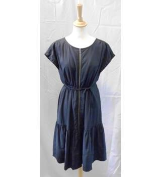Gap - Size: 8 - Black - Dress