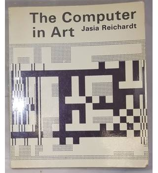 The Computer In Art