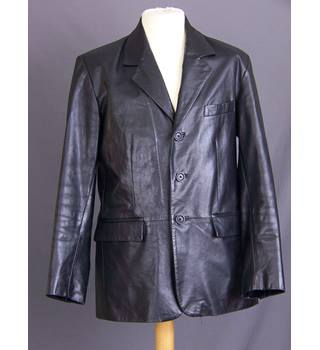 Micco - Size: S - Black - Jacket