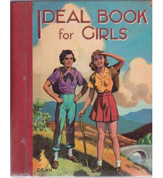 Ideal Book for Girls