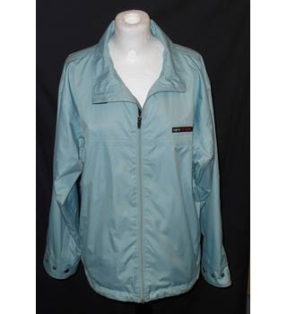 Ogrextreme - Size: 12 - Blue - sports jacket