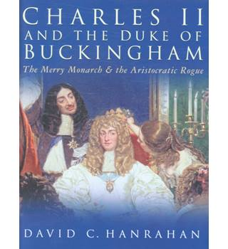 Charles II and the Duke of Buckingham
