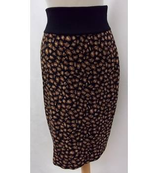 Donna Karan New York / DKNY - Size: S - Multi-coloured - Pencil skirt