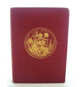 The Fairy Book - The Best Popular Fairy Stories Selected and Rendered anew by Warwick Goble