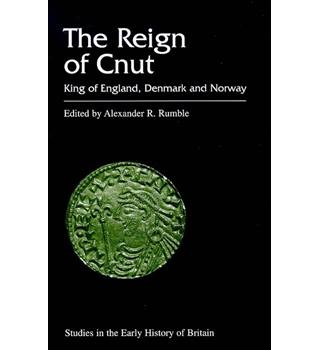 The Reign of Cnut