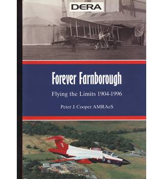 Forever Farnborough