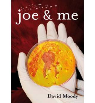 Joe & Me [Signed & Limited Edition]