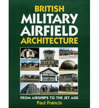 British Military Airfield Architecture