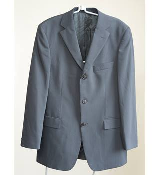 "Boss Black ""Suit"" Jacket Size 46/Small"