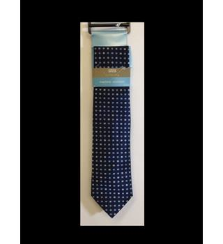 M&S men's tie