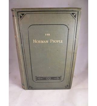The Norman People