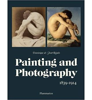 Painting and photography (New)