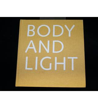 Antony Gormley: Body and Light and Other Drawings 1990-1996