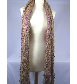 Per Una - Size: One size - Multi-coloured Scarf